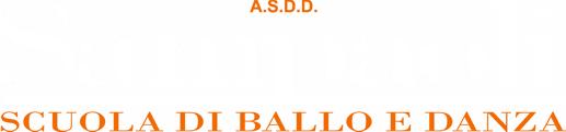 scuola di ballo torino sampaoli