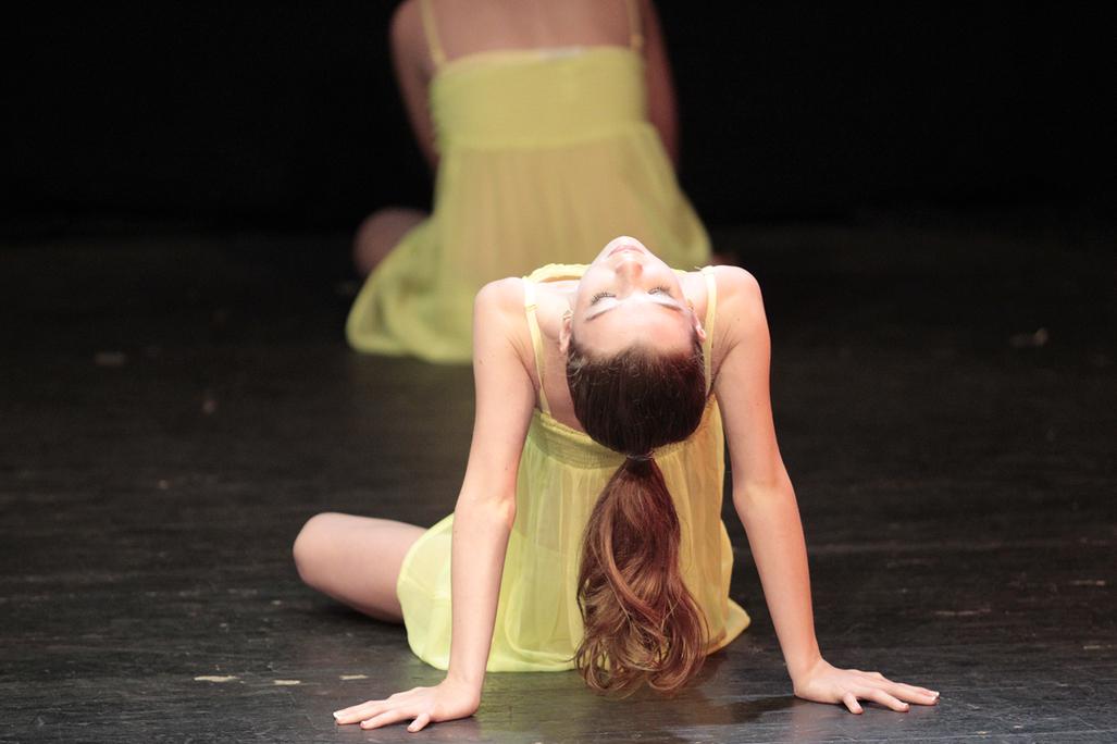 sampaoli-danza-moderna